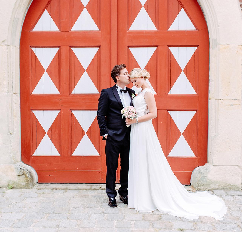 Catharina & Matthias